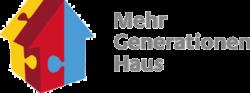 Mehrgenerationen Haus der AWO